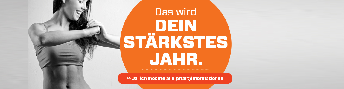 dein-starkstes-jahr-version-frau-friends-1150x300-1